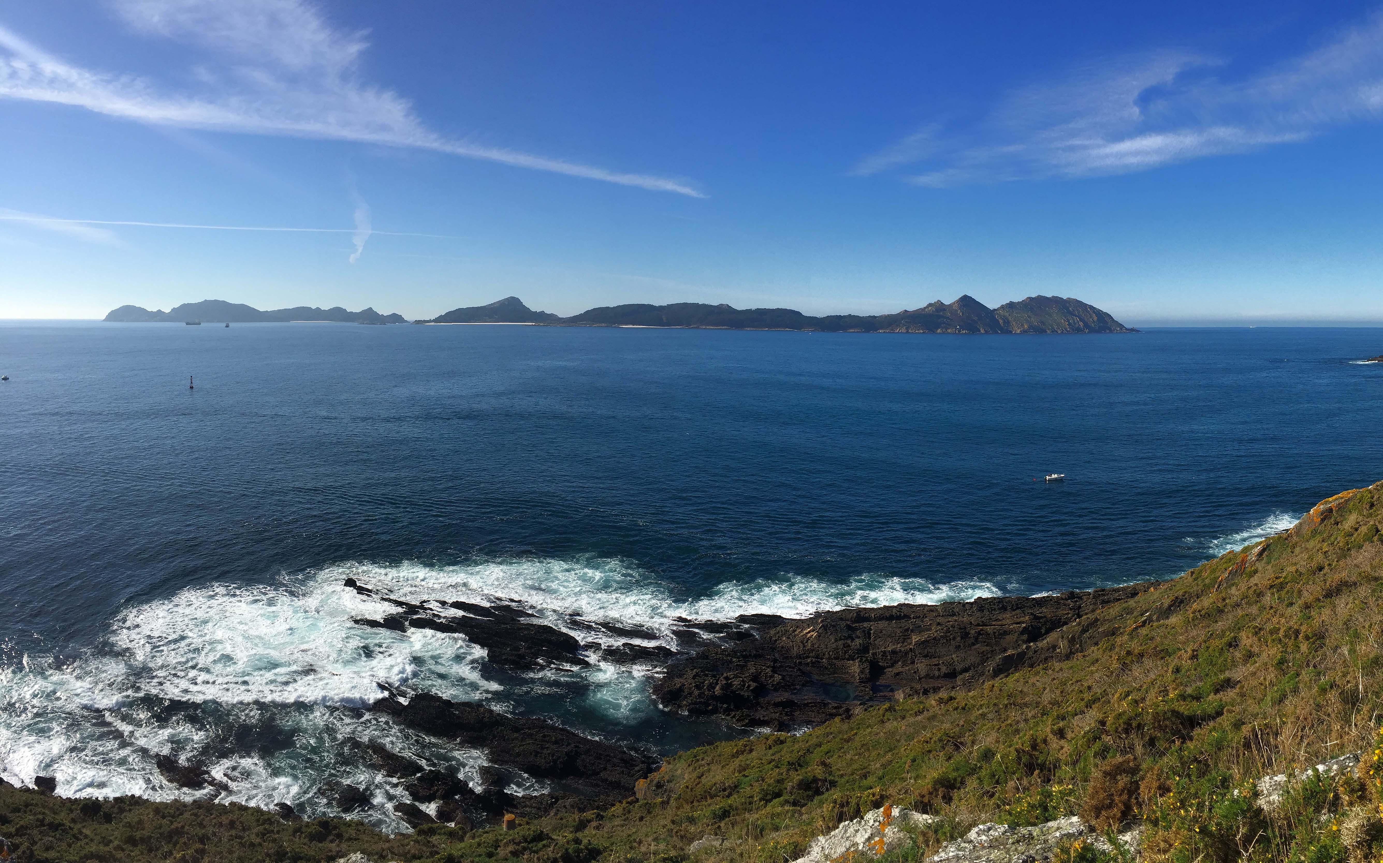 IMG-6314 islas cies