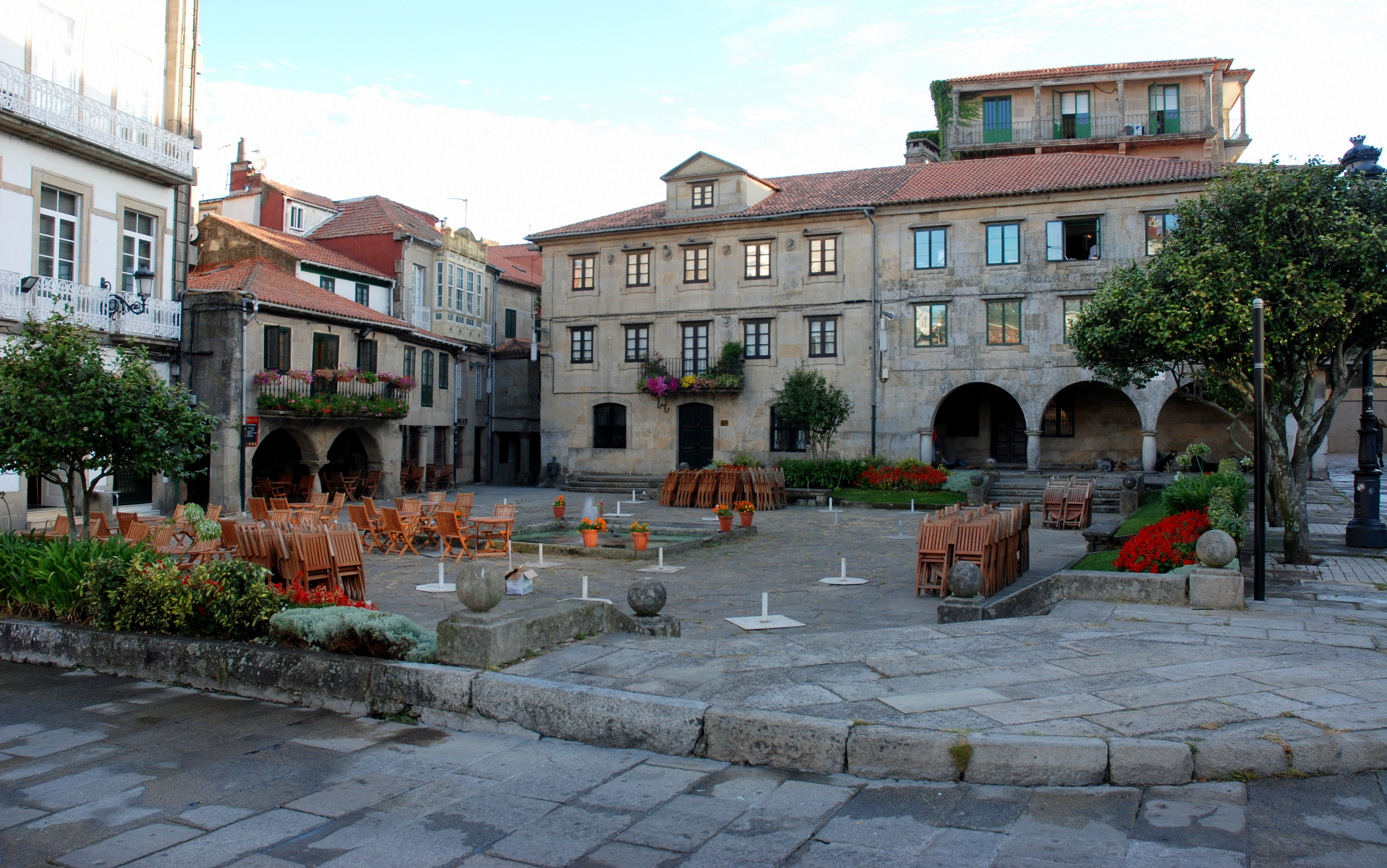 Pontevedra_16026