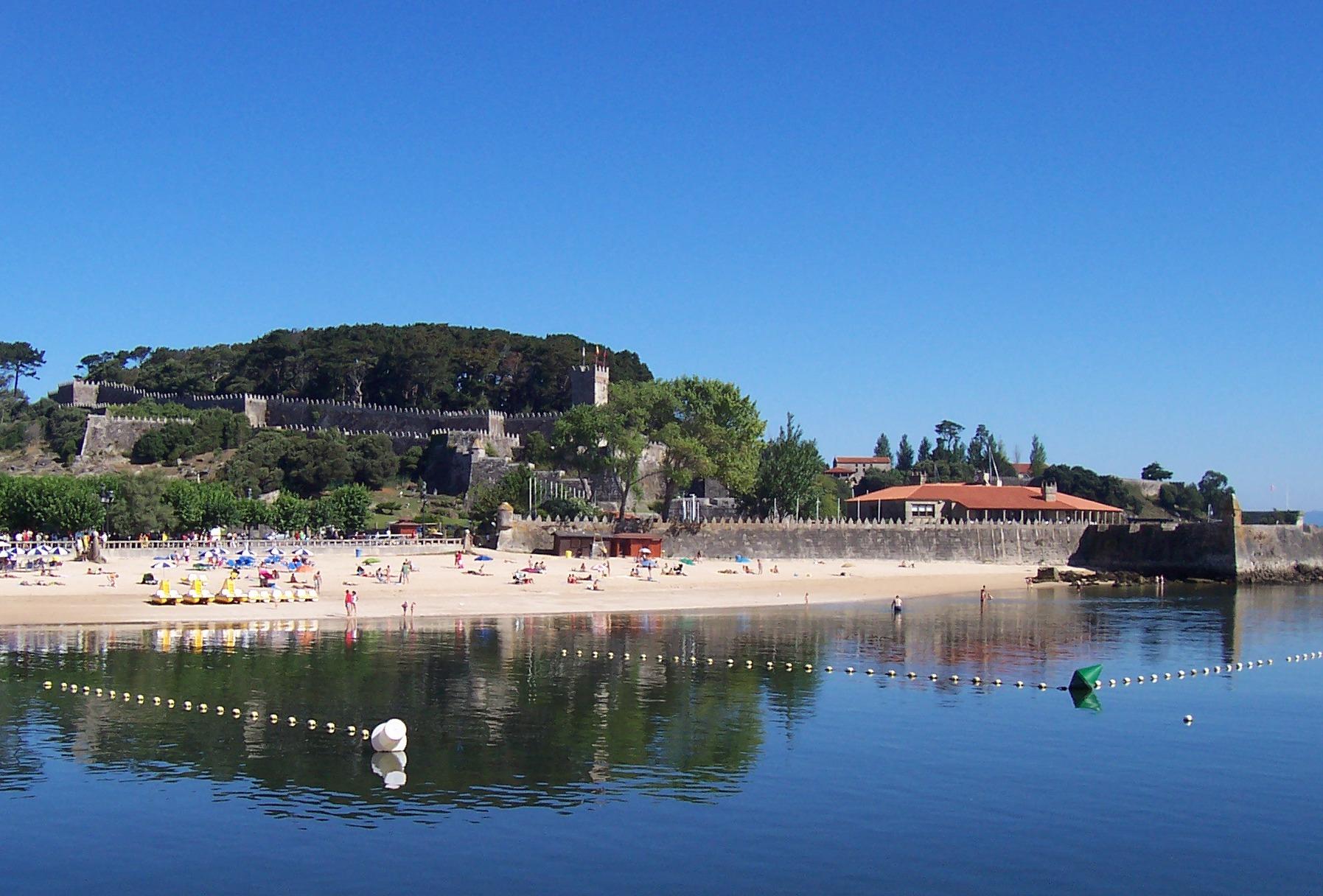 Praia_da_Ribeira,_Baiona,_Galicia